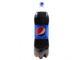Pepsi-Cola 1,25 л.